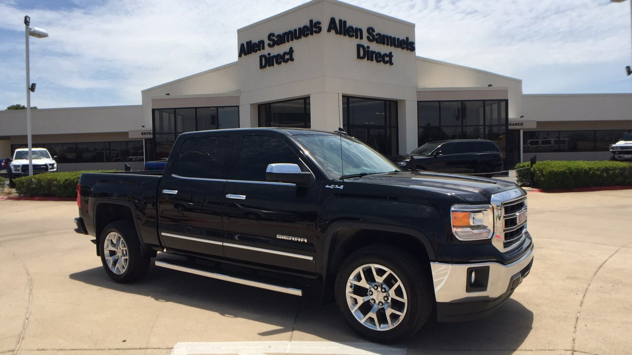 sierra check fast package allterrain the all lane out terrain sierrahd hd gmc